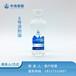 河源6号溶剂油-6号抽提溶剂油现货供应找销售经理