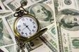 白银返佣原返佣网:美联储在缩表恐会造成经济危机