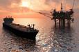 原油返佣原返佣网:原油需求增长供应过剩正收缩