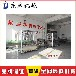 1.5L桶装雨刷精灌装机维修方便四川汽车玻璃水灌装机