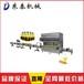 直列式桶装绿色冷却液灌装机服务网点多四川发动机冷却液灌装机