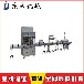 立式铁桶装润滑剂灌装机简单好学成都灌装生产线