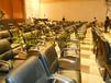 武汉租椅子软椅租赁会议椅租办公家具租赁租借公司