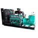 吉林辽源发电机厂家热销物美价廉600kw上海申动柴油发电机组