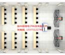 焊接模擬器-1+X特殊焊接技術職業技能等級證書培訓實訓設備-小丑魚
