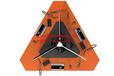 焊接技術應用仿真實訓軟件+焊接虛擬VR仿真實訓設備