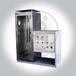 阻燃工作服检测仪器/阻燃服检测仪器/垂直燃烧仪ZF-621青岛众邦供应