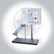 拒酸碱性能测试仪/静酸压测试仪/拒液效率测试装置ZF-631青岛众邦供应