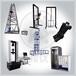 安全带试验机/安全带检测仪器/安全带检测设备ZD-711供应青岛众邦厂家