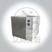 安全網老化箱/安全網紫外線預處理箱ZW-736青島眾邦供應廠家直銷