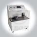 拒酸性能测试仪/防酸渗透测试仪/渗透测试装置ZF-631青岛众邦供应直销