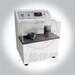 静酸压性能试验仪/拒酸性能测试仪青岛众邦生产厂家直销