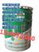 滨州船舶桥梁防腐环氧树脂漆环氧树脂面漆