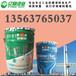 菏泽淄博附着力好的导静电涂料价格合理