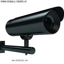 郑州专注弱电工程安装施工调试维修批发图片