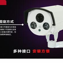 郑州监控设备安装新交际公司图片