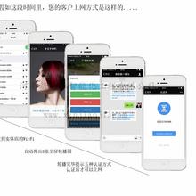 郑州南三环智能化物联网小区门禁楼宇对讲系统安装公司