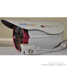 河郑州东区企业公司考勤机系统公司