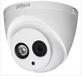 鹤壁软件会议学会会议管理系统网上视频会议系统