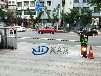 新野ETCP停車場車牌識別批發銷售安裝公司停車場車牌自動識別