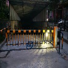 鹤壁休闲会所车牌识别系统施工方案批发销售安装公司车牌识别停车场