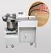东莞益企供应小型桌面式扎带机空调滚轮灭蚊灯具扎带设备