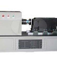 CSZ-500W高强螺栓检测仪