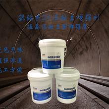 立柱混凝土回弹增强剂增强专用图片