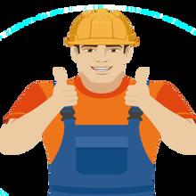 混凝土强度补偿提高剂混凝土隧道增强剂图片