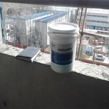水泥强度提高液混凝土强度提高加固剂图片