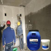 混凝土强度增强液处理混凝土强度达不到�钔计�