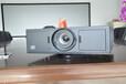 DM6300激光投影機廠家DHN品牌湖北武漢廠家直銷