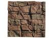供应水幕墙流水石经典文化墙文化石PU文化墙