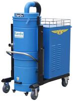 重型工业吸尘器,吸尘吸水机,吸铁屑吸尘器图片