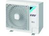 郴州地区代理销售大金LMX系列家用中央空调郴州大金中央空调价格