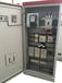 重庆动力柜配电箱生产厂家