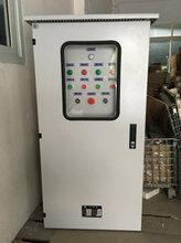 重庆讯豪电气—双层门配电箱图片