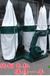 车间家具用吸尘器/雕刻机除尘器/环保吸尘器