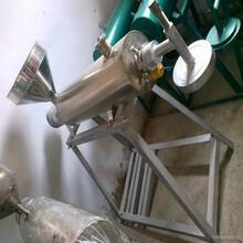 全自动粉条机加工红薯粉条机小型家用粉条加工机械图片