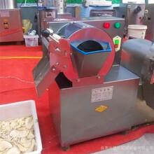 酸菜切絲機家用土豆切絲機芋頭切絲機圖片