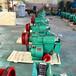 玉米脫皮制糝機稻谷脫殼碾米機家用電谷子脫殼碾米機