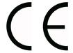 德州CE认证需要多长时间CE认证有什么用