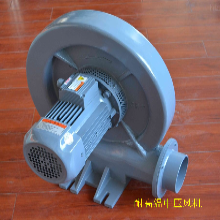 台湾风机CX-100中压风机全风鼓风机