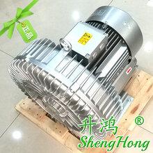 SH高压风机台湾高压鼓风机