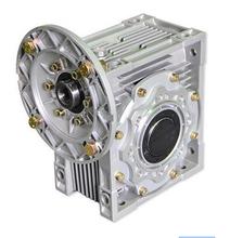 流水线设备专用RV063蜗轮减速机蜗轮减速电机图片