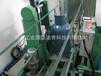 供應氣瓶焊縫X射線無損檢測設備DU201