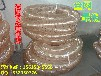 PU聚氨酯通风管木工吸尘自由伸缩软管波纹管食品级吸料管
