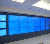 贵阳液晶拼接批量出货—集成监控系统,监控器材及系统