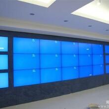 六盘水液晶拼接屏,大屏幕导航-方便大屏幕企业的网址导航站