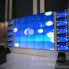 三星55寸液晶拼接方案策划-深圳最大三星总代理是您放心的选择